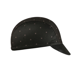Spring and summer riding cap - basic style